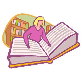 Гайворонківські читання